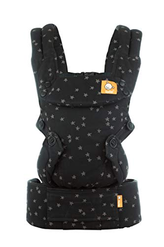 Baby Tula Explore Baby Carrier (Discover)