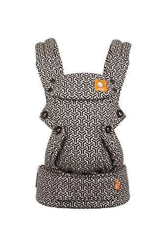 Baby Tula Explore Baby Carrier (Forever)