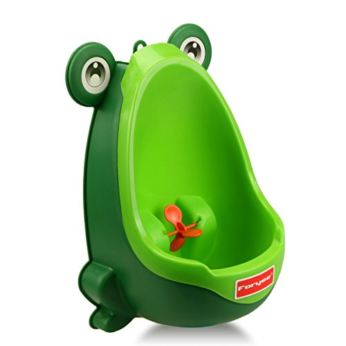 Potty Training Urinal By Foryee
