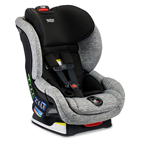 Britax Boulevard ClickTight Convertible Car Seat Just $227.49 Shipped For Amazon Primer Members!