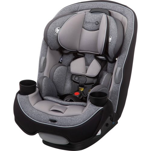Safety 1st Grow and Go All-in-1 Convertible Car Seat, As Low As $123.49 (reg. $159.99)!