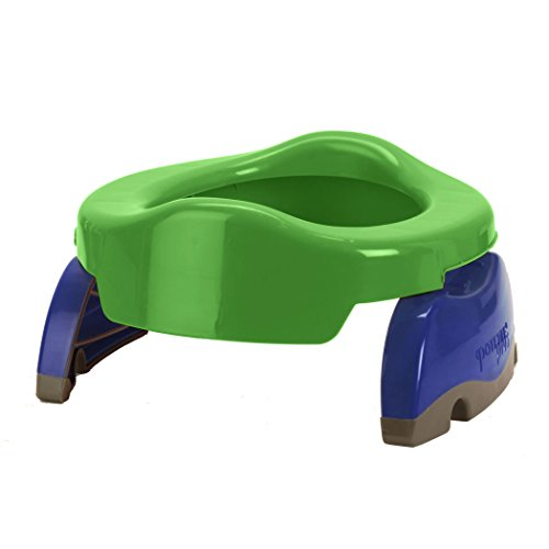 2-in-1 Travel Potty Trainer Seat, Only $6.32 (Save $9.68)!