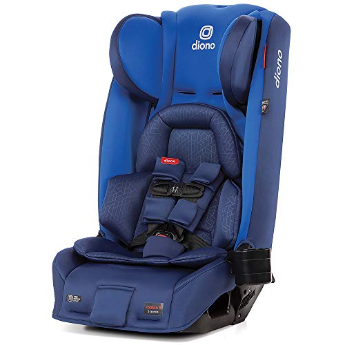 Diono Radian Car Seat Only $220.99 Shipped (Regularly $330)!
