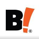 biglots.com
