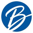 boscovs.com