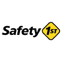 safety1st.com